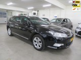 Citroën C5 Tourer 1.6 VTi Business Navi ECC