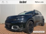 Citroën C5 Aircross PureTech 130 Feel Black Edition