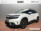 Citroën C5 Aircross PureTech 130 Shine Ambiance Hype Brown