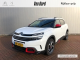Citroën C5 Aircross 1.2 PT130pk Feel TREKHAAK