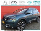 Citroën C5 Aircross PureTech 130 S&S Feel | NAVI | ECC | SCHUIFDAK | KEYLESS | FULL LED | 1