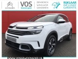 Citroën C5 Aircross PureTech 130 Business | Navi | Clima | Grip control | Lmv | Camera | Pd