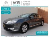 Citroën C5 e-HDi 115 Collection Business AUTOMAAT | ECC | NAVI | LMW |