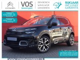 Citroën C5 Aircross BlueHDI 130 S&S Business Plus | Navi | Keyless | Carplay | Clima | Adap