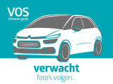 Citroën C5 Aircross PureTech 130 Business