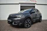 Citroën C5 Aircross PureTech 130 EAT8 Business Plus | Navigatie | Airconditioning | 19 Inch