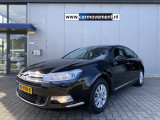 Citroën C5 1.6 HDi Business