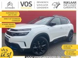 Citroën C5 Aircross Hybrid 225 Shine EAT8 Automaat | Navi | Clima | Carplay | Usb | Plug in