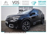 Citroën C5 Aircross PureTech 130 EAT8 Business Plus | Navigatie | Panoramadak | Airco *Nieu