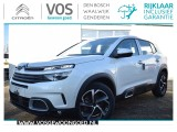 Citroën C5 Aircross PureTech 130 EAT8 Business Afn. Trekhaak | Airco | Keyless Entry | Auto
