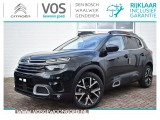 Citroën C5 Aircross PureTech EAT8 130 Business Plus Panoramadak | Park assist | Navigatie |