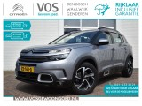 Citroën C5 Aircross PureTech 130 Business | Navi | Clima | Camera | Carplay | Bluetooth | C