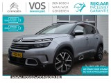 Citroën C5 Aircross PureTech 130 S&S Shine | Navi | Clima | Carplay | Adaptive Cruisec | Gr