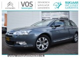 Citroën C5 Tourer THP 156 Collection Automaat | Airco | Hydractive Veersysteem | Parkeerhul