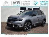 Citroën C5 Aircross PureTech 130 EAT8 Business Plus Navi | Camera | Panorama-Dak | LM Velge