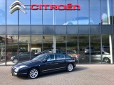 Citroën C6 3.0 V6 HdiF Exclusive