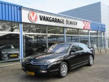 Citroën C6 2.7 HDIF V6 EXCLUSIVE TREKHAAK - OPEN DAK - NAVI - ECC - PDC