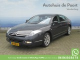 Citroën C6 2.7 HdiF V6 Ligne Business