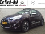 Citroën DS3 82pk So Chic || NAVI, CLIMA, TOPSTAAT