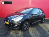 Citroën DS3 1.6 e-HDi So Chic Pack comfort Navigatie