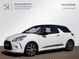 Citroën DS3 So Chic 1.6 e-HDi Airdream