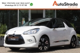 Citroën DS3 1.6 e-HDi So Chic, Clima, LED, PDC, Navigatie