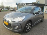 Citroën DS3 1.6 HDI So Chic, Clima, Cruise,