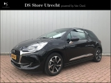 Citroën DS3 1.2 PureTech S&S 110pk So Chic FULL LED/NAVI