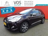 Citroën DS3 VTi 82 So Chic NAVI/BLUETOOTH/CLIMA