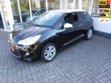 Citroën DS3 1.2 VTi So Chic Airco,Sportvelgen