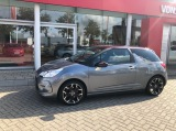 Citroën DS3 1.6 So Chic in perfecte staat !! lease  ac 84,= info: Roel 0492-588951