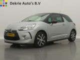Citroën DS3 1.6 e-HDi So Chic / AIRCO / CRUISE CTR. / ELEK. RAMEN / LED / RADIO-CD-AUX