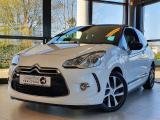 Citroën DS3 1.2 VTi Business Hifi