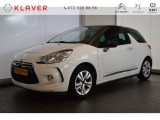 Citroën DS3 1.6 So Chic 120pk