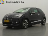 Citroën DS3 1.6 BlueHDi So Chic / NAVI / CAMERA / PDC / AIRCO-ECC / CRUISE CTR. / SPORTSTOEL