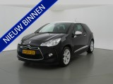 Citroën DS3 1.2 AUT. VTI SO CHIC + NAVIGATIE / CRUISE / CLIMATE CONTROL