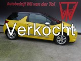 Citroën DS3 1.6 SO CHIC | CLIMA | CRUISE | HIFI AUDIO SYSTEEM | ALL-SEASON | 120 PK!! | ALL-