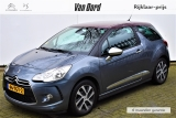 Citroën DS3 1.6 e-HDi So Chic | Navi | Clima | PDC | 100 % Dealeronderhoud