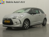 Citroën DS3 1.6 e-HDi So Chic NAVI / AIRCO-ECC / LEDER / CRUISE CTR. / AUDIO / PDC