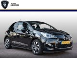 Citroën DS3 1.6 BlueHDi So Chic Navi Camera Cruise Led HiFi Airco Lmv 16""