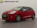Citroën DS3 1.4 e-HDi Chic AUT. / AIRCO-ECC / CRUISE CTR. / PDC / RADIO-CD / LED