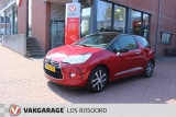 Citroën DS3 1.2 VTi 82pk So Chic Cabrio