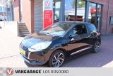 Citroën DS3 1.2 PureTech 110pk So Chic Navi Camera
