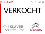 Citroën DS4 Crossback 1.2 PureTech Chic