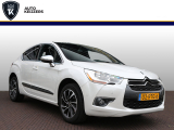 Citroën DS4 1.6 THP So Chic Leer Navi Massage stoelen Trekhaak