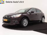 Citroën DS4 1.6 e-HDI Business / NAVI / MASSAGE STOELEN / PDC / CRUISE CTR. / ELEK. RAMEN /