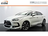 Citroën DS5 1.6 THP SO CHIC | Automaat | Leder | Navi | Xenon | Head-up display | Rijklaarpr