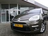 Citroën Grand C4 Picasso THP 156pk EGS 5p AUTOMAAT,Navi,