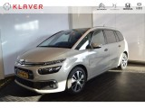 Citroën Grand C4 Picasso 1.2 PureT. Shine