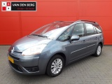 Citroën Grand C4 Picasso 1.8-16V Business 7p.